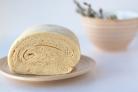 Слоеное бездрожжевое тесто