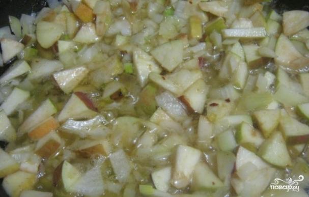 Блюда из утки — 38 рецептов с фото. Как приготовить утку?