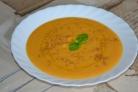 Суп-пюре в мультиварке