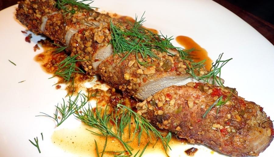 суп щавелевый на мясном бульоне рецепт с фото