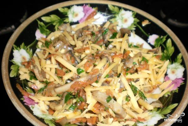 Картофельные клецки рецепт с фото из сырого картофеля