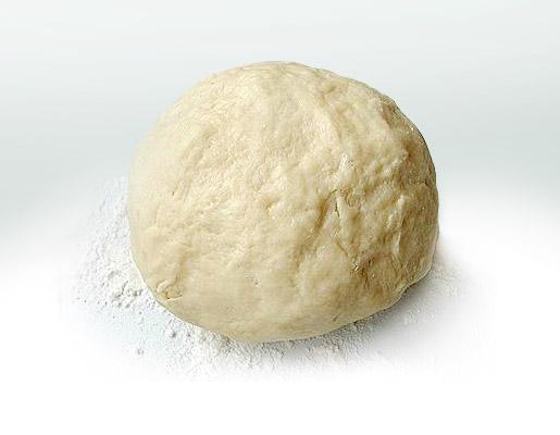 Тесто для пирожков на кефире