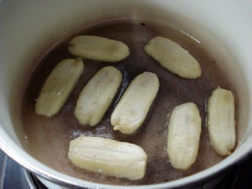 Биф Почеро (Beef Pochero) - фото шаг 2