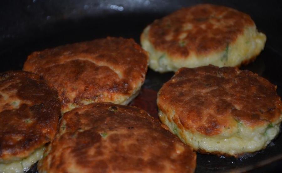 Горячие бутерброды из лаваша на сковороде рецепты 139