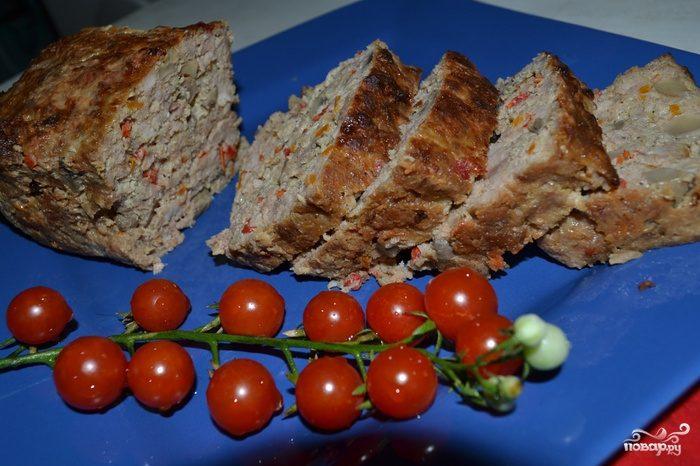 Блюда из туршевой фасоли рецепты с фото