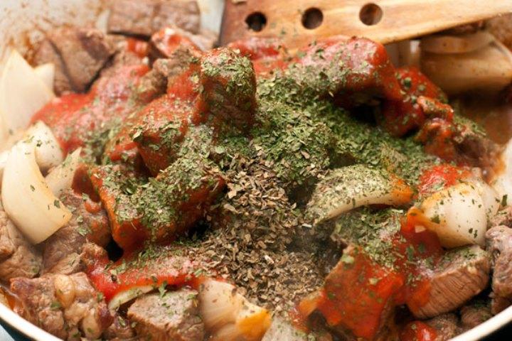 Линь приготовить в духовке рецепты с фото