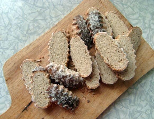 Пряничный торт без выпечки - фото шаг 2