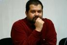Венгерский гуляш от Сергея Лукьяненко