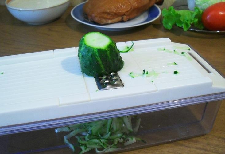 Рецепт Соус для люля-кебаб