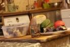 Самогон из варенья в домашних условиях