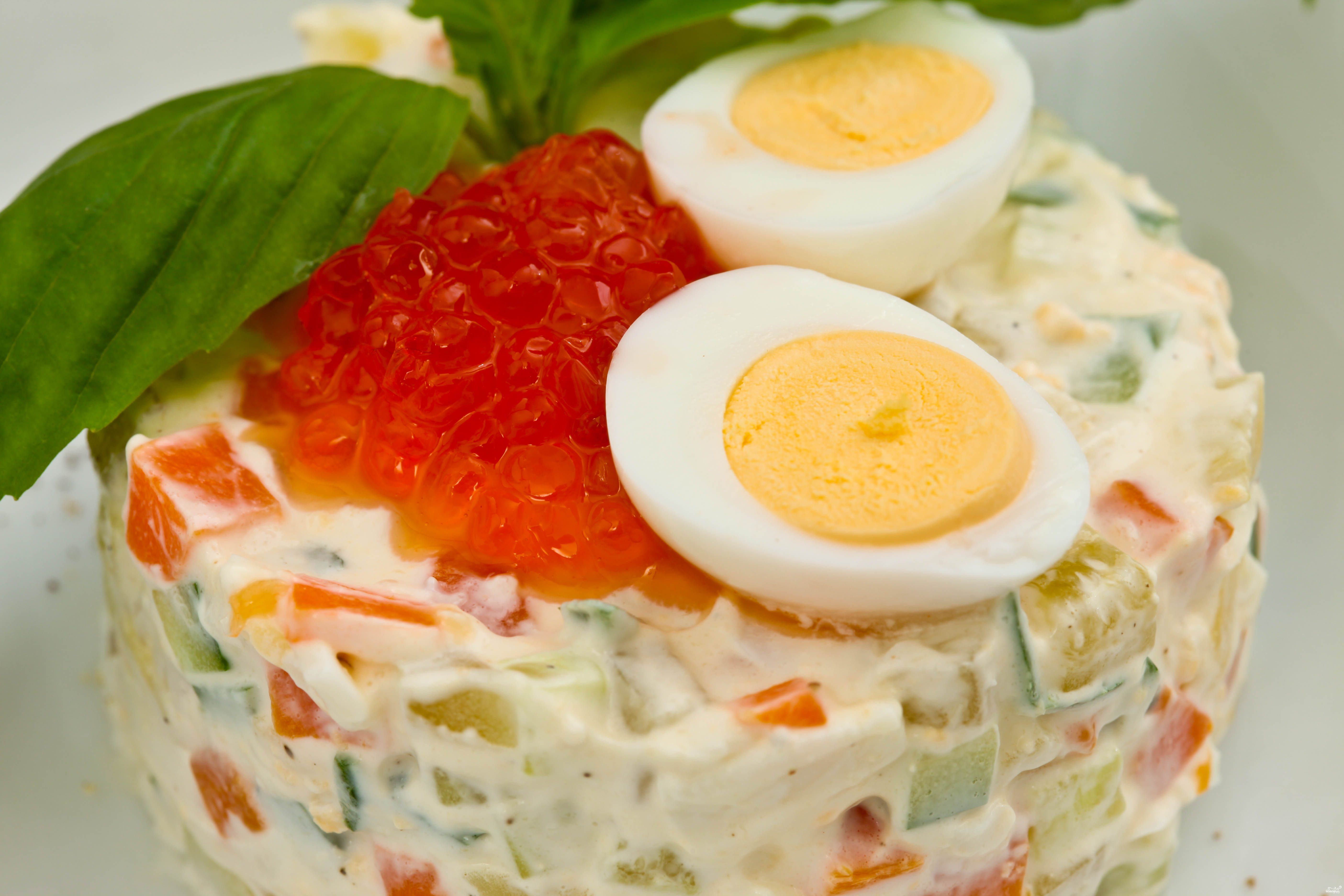 Кулинарный рецепт на повар ру