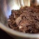 Рецепт Шоколадный пирог с глазурью