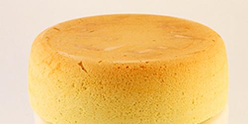 Бисквит со сметанным кремом - фото шаг 3