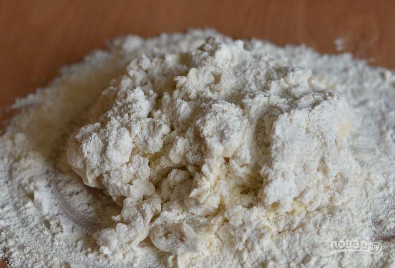 Вкусный рецепт картофельной запеканки