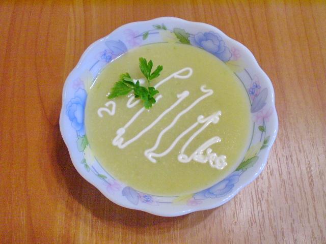 рецепт рыбного супа для детей от года