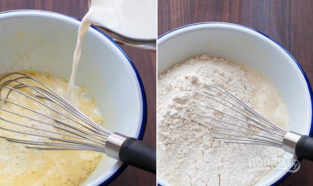 Быстро и легко приготовить супы