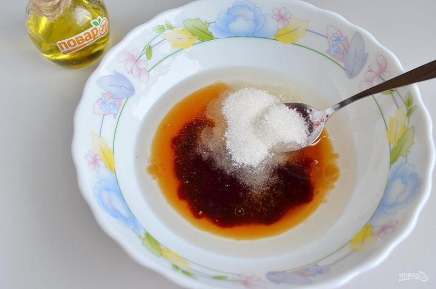 Тертый пирог без яиц с вареньем пошаговый рецепт с фото