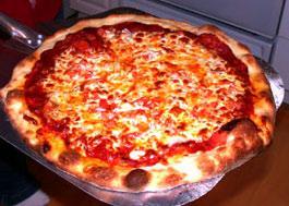 Пицца с беконом - фото шаг 9