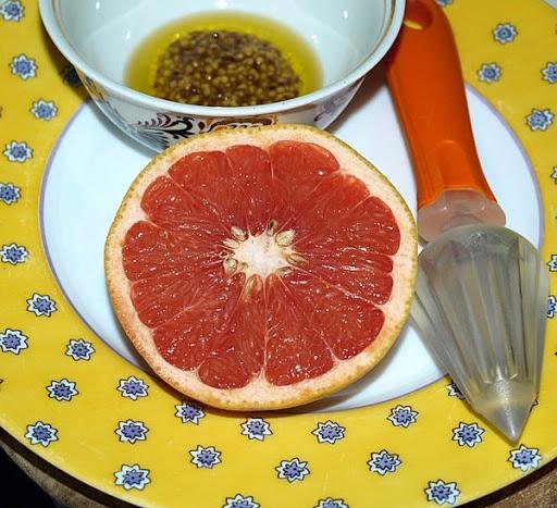 Салат с жареной говядиной - фото шаг 4