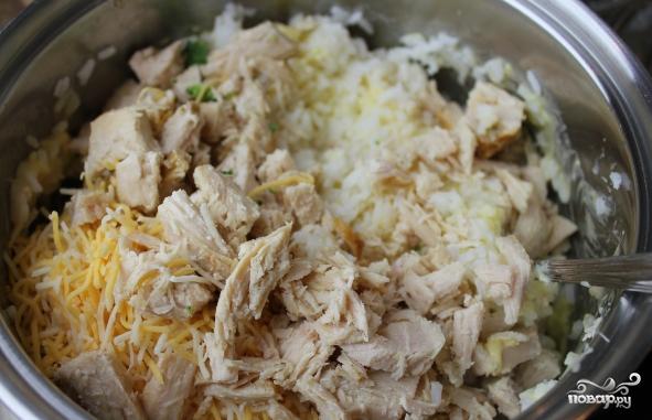 брокколи в духовке пошаговый рецепт с фото
