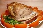 Мясо по-немецки