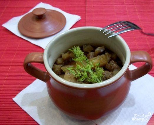 Рецепт куриного рулета в пакете от сока (тетрапаке ...