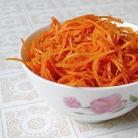 Рецепт Салат с колбасой