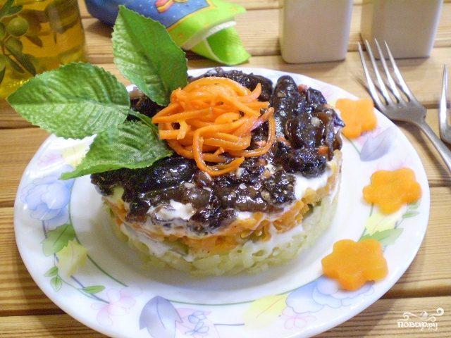 Крылышки в духовке рецепты с фото с картошкой в фольге в духовке