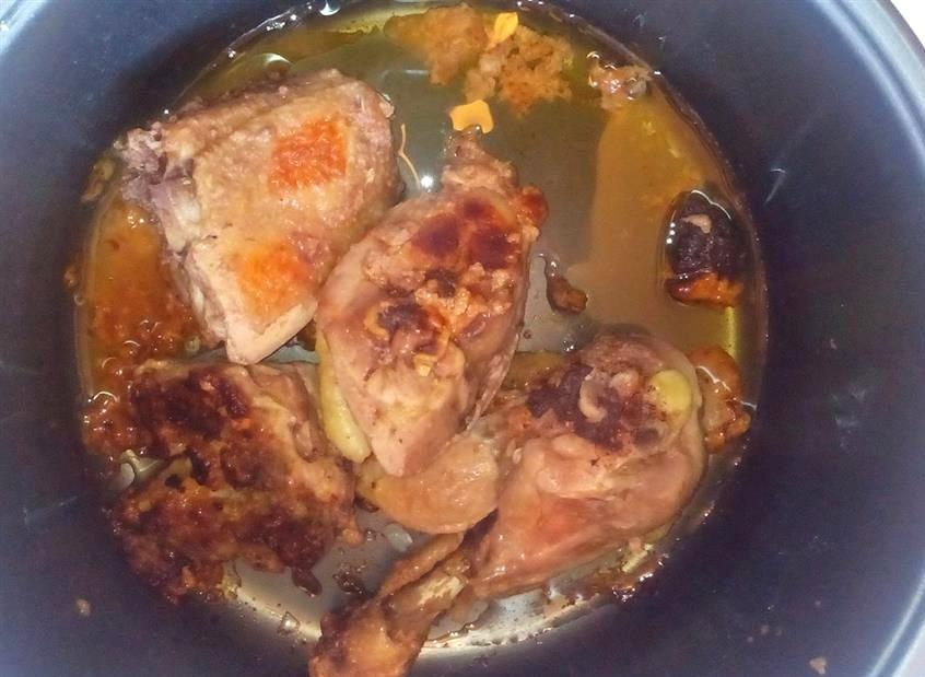 Рецепт куриного филе с сыром в духовке рецепт с фото