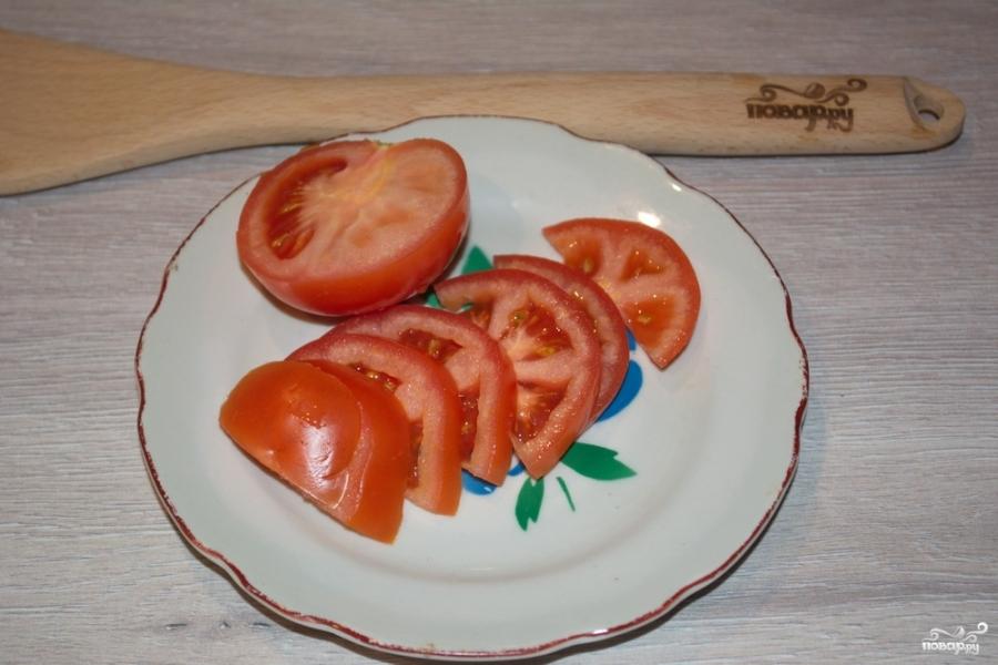 Мясо по-французски в сковороде - фото шаг 7
