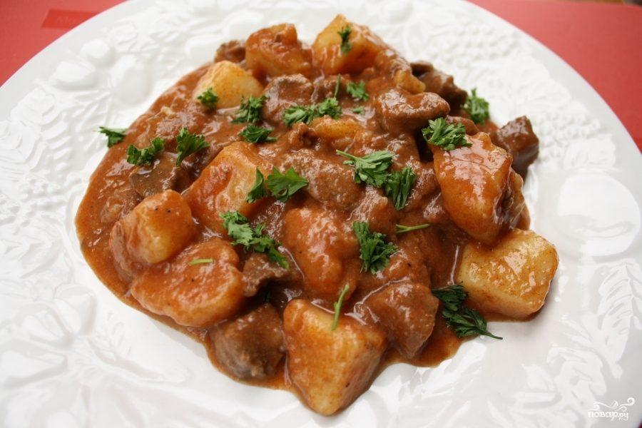 картофель можно повышенном холестерине