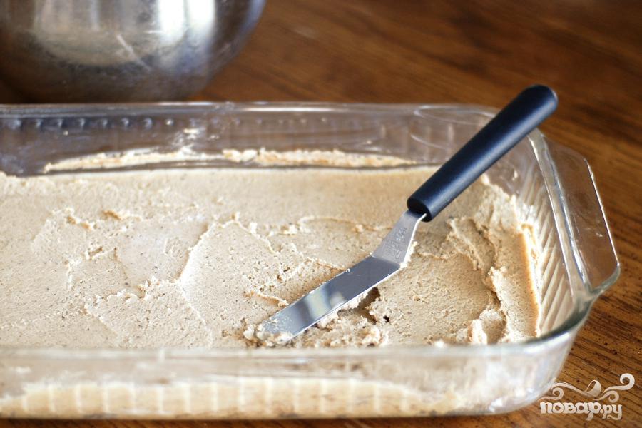 Имбирные пирожные - фото шаг 3