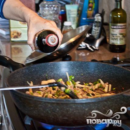 рисовые лепешки в духовке рецепт с фото
