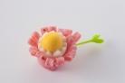 Салат Шанхайский цветок