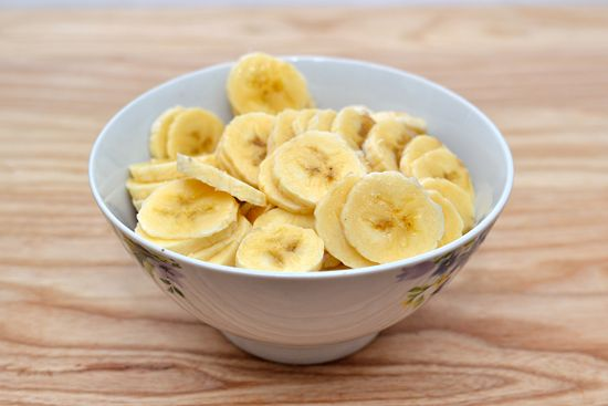 Варенье из бананов на зиму - фото шаг 2