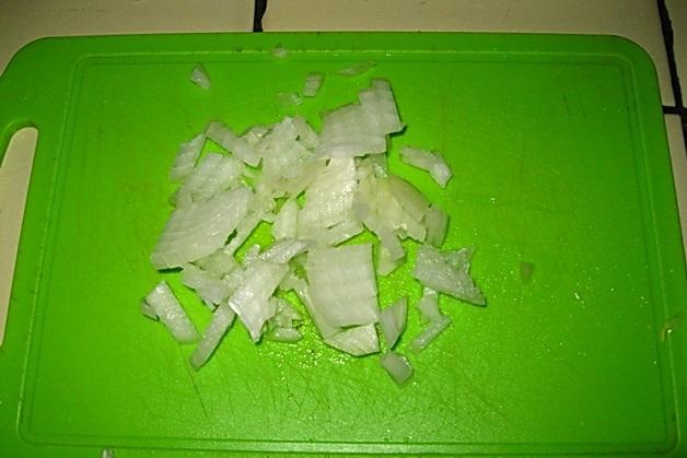 Рецепт Пирожки из картофельного пюре