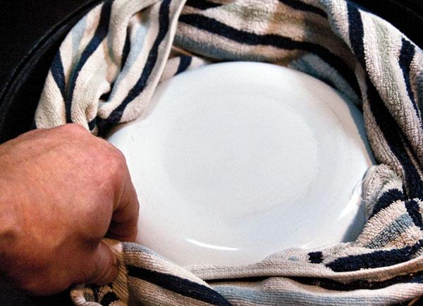 Рецепт блюд для больных панкреатитом