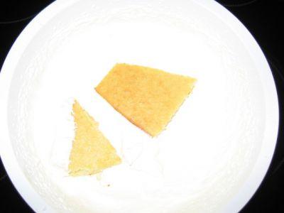 """Торт """"Айсберг"""" - фото шаг 6"""