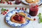 Варенье из малины (простой рецепт)