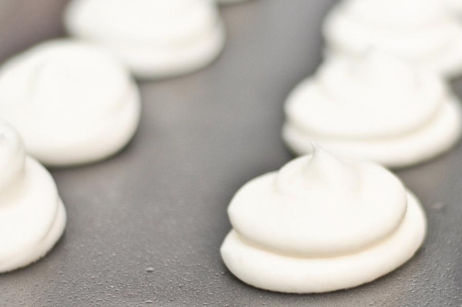 Как приготовить щуку на сковороде с видео