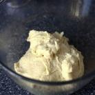 Рецепт Лимонный хлеб