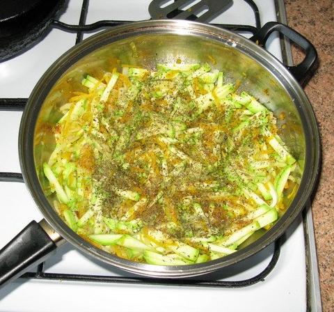 Рецепт Фаршированная рыба, запеченная в духовке