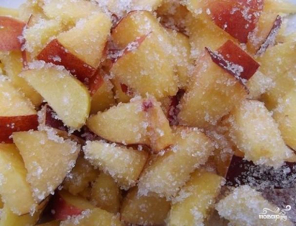 Торт «Эстерхази пошаговый рецепт с фото