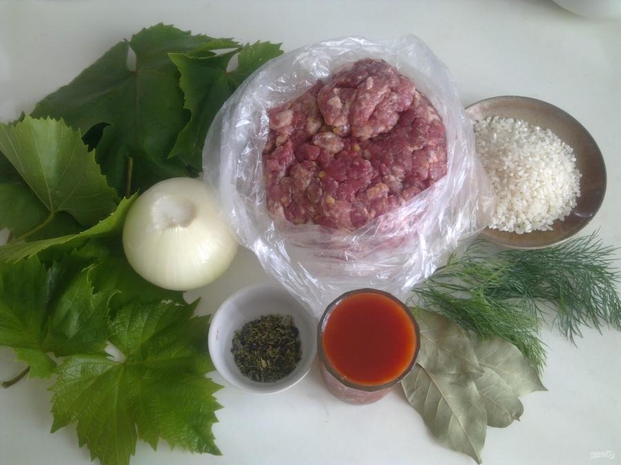 Как жарить вырезку из говядины на сковороде