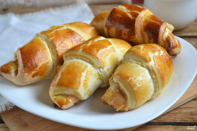 французская картошка рецепт с фото