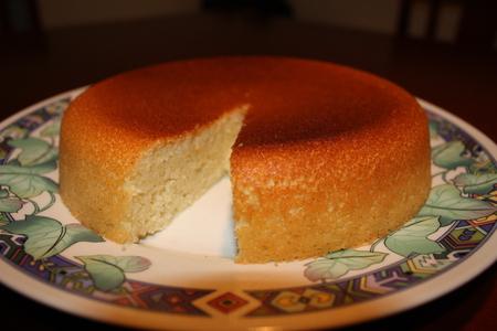 Печенье рецепт с фаршем