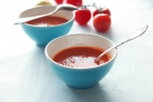 Марокканский томатный суп