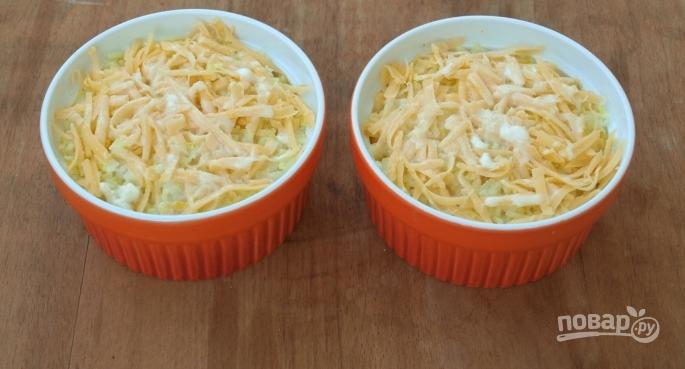 рецепт вкусного супа из индейки с фото