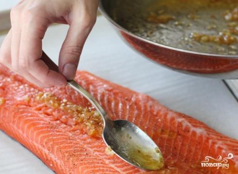 Салат с болгарским перцем на зиму рецепт с фото