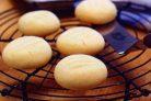 Мягкое печенье на масле